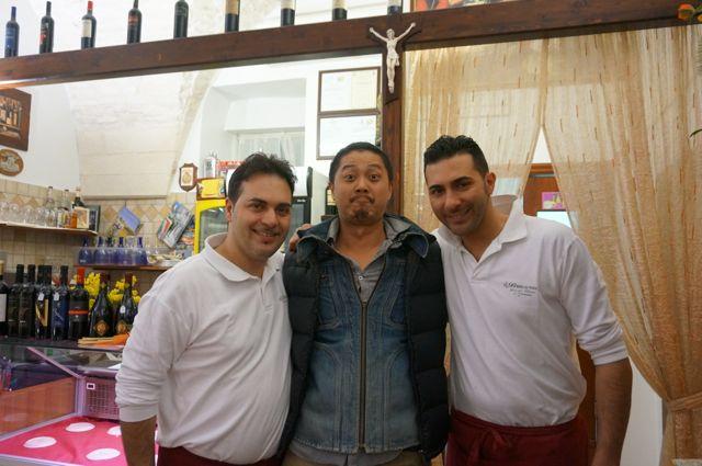 ristorante-braceria-local-carni